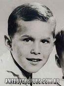 George Bush,