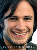 Gael Garcia Bernal, 2008