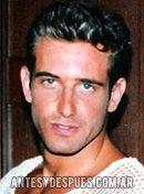 Gabriel Soto, 1997