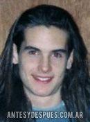 Hernan Caire, 1991