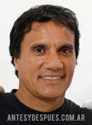Hector Enrique,
