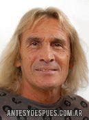 Hugo Orlando Gatti,