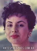Isabel Sarli, 1958