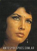 Irma Serrano, 1964