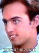 Ignacio Recondo,