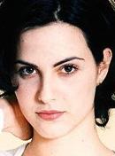 Julieta Díaz, 2001