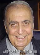 Juan Carlos Mesa,
