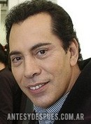 José Velez, 2007
