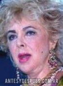 Liz Taylor,