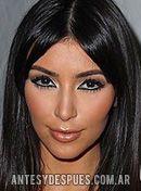 Kim Kardashian, 2009