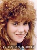 Kerri Green, 1987