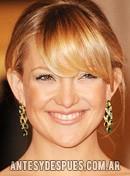 Kate Hudson, 2008