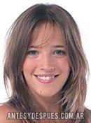 Luisana Lopilato, 2004