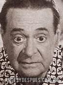Luis Sandrini,