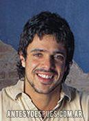 Luciano Castro,