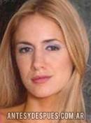Luciana Salazar,