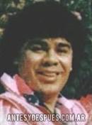 La Mona Jimenez, 1986