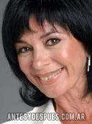 Monica Gutierrez,