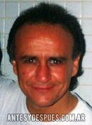 Miguel Del Sel