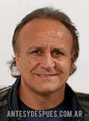 Miguel Del Sel,
