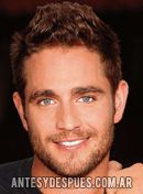Michel Brown,