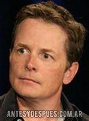 Michael Fox,