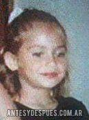 Natalie Imbruglia,