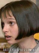 Natalie Portman,