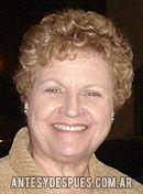Marianne Muellerleile, 2009