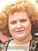 Marianne Muellerleile, 1998