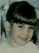 Maria Soledad Scalerandi,