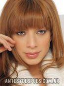 Romina Gaeteani,
