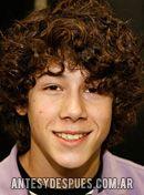 Nick Jonas, 2006