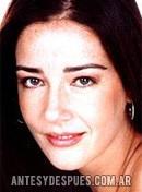Paola Krum,
