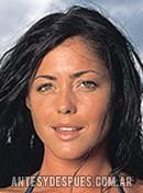 Pamela David,