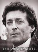 Robert Powell,
