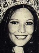 Susana Romero, 1973