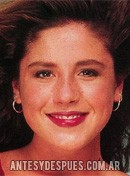 Soleil Moon Frye, 1993