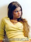 Solange Verina,