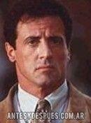 Sylvester Stallone,