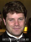 Sean Astin, 2002