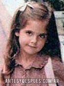 Sarah Michelle Gellar,