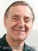 Tristán Díaz Ocampo, 2008
