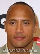 The Rock, 2003