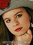 Jenna Von Oy,