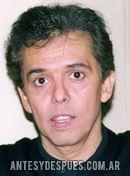 Jairo, 2000