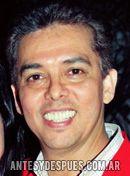 Jairo, 1995