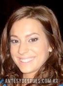 Noelia Marzol,