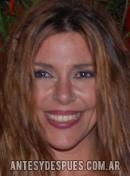 Monica Ayos, 2010