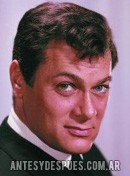 Tony Curtis,